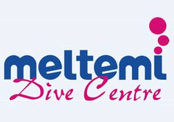 Meltemi Dive Centre Ios Scuba Diving in Greece. Diving Centers Greece