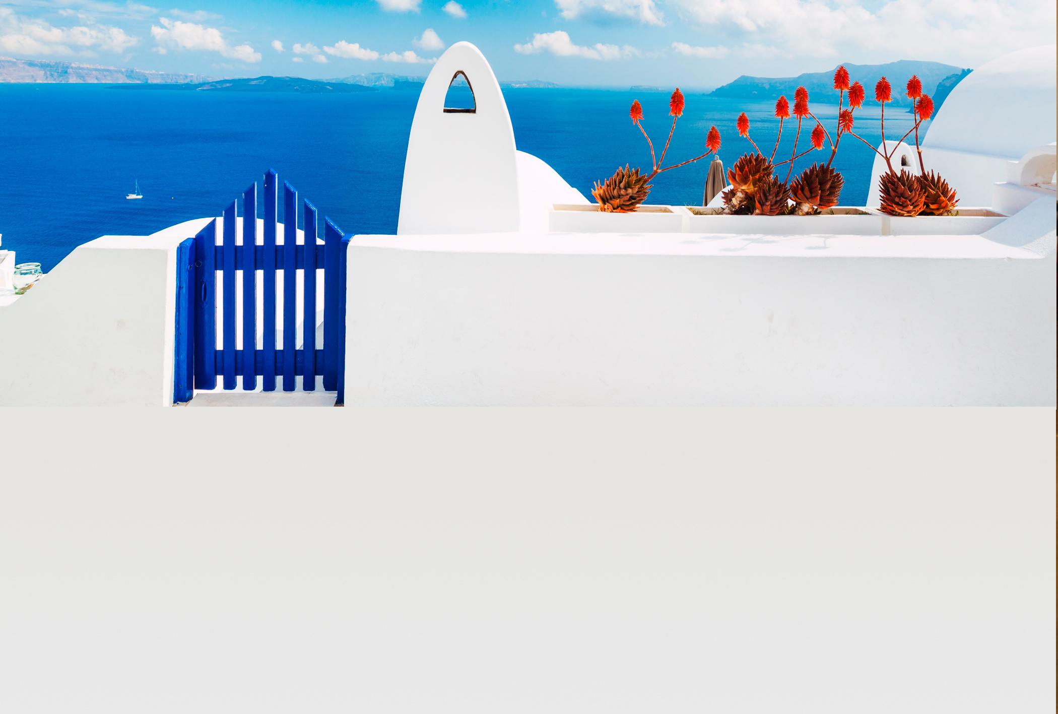 Dreamingreece.com Travel Guide of Greece