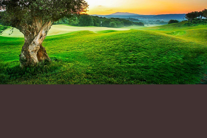 Holidays in Costa Navarino Greece Messinia. Visit Greece. Travel Guide Greece