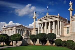 visit Athens Greece
