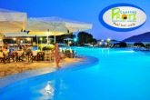 Camping Proti in Marathopolis Messinia Greece