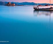 Holidays in Nafplio Argolida Peloponnese Greece Vacations