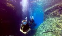 Lepia Dive Centre Rhodes Scuba diving in Greece. Dive center in Rhodes
