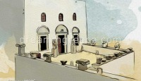 Amorgos Archaeological Collection