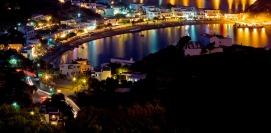 Holidays in Kythira Island Vacations Greece