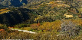 Holidays in Trikala of Corinth Peloponnese Greece Vacations